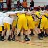 Boys Varsity Basketball @ Carlisle 2011-2012 027