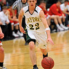 Boys Varsity Basketball - Carlisle 2011-2012 136