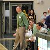 Boys Varsity Basketball - Carlisle 2011-2012 035