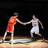 Boys Varsity Basketball - Carlisle 2011-2012 022