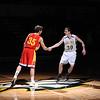 Boys Varsity Basketball - Carlisle 2011-2012 023