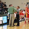 Boys Varsity Basketball - Carlisle 2011-2012 159