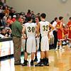 Boys Varsity Basketball - Carlisle 2011-2012 155