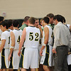 Boys Varsity Basketball - Carlisle 2011-2012 210