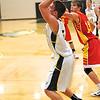 Boys Varsity Basketball - Carlisle 2011-2012 150