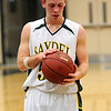 Boys Varsity Basketball - Carlisle 2011-2012 094