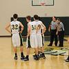 Boys Varsity Basketball - Carlisle 2011-2012 158