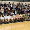 Boys Varsity Basketball - Carlisle 2011-2012 130
