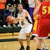 Boys Varsity Basketball - Carlisle 2011-2012 067