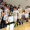 Boys Varsity Basketball - Carlisle 2011-2012 114