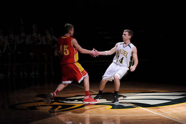 Boys Varsity Basketball - Carlisle 2011-2012 026