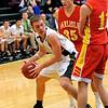 Boys Varsity Basketball - Carlisle 2011-2012 132