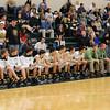 Boys Varsity Basketball - Carlisle 2011-2012 131