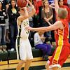 Boys Varsity Basketball - Carlisle 2011-2012 039