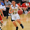 Boys Varsity Basketball - Carlisle 2011-2012 137