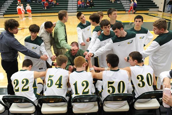 Boys Varsity Basketball - Carlisle 2011-2012 014