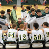 Boys Varsity Basketball - Carlisle 2011-2012 014