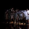 Boys Varsity Basketball - Carlisle 2011-2012 028