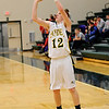 Boys Varsity Basketball - Carlisle 2011-2012 207