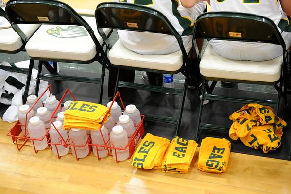 Boys Varsity Basketball - Carlisle 2011-2012 015