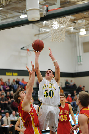 Boys Varsity Basketball - Carlisle 2011-2012 173