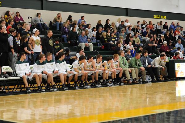 Boys Varsity Basketball - Carlisle 2011-2012 185