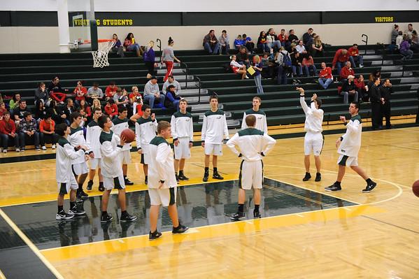 Boys Varsity Basketball - Carlisle 2011-2012 005