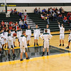 Boys Varsity Basketball - Carlisle 2011-2012 005