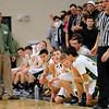 Boys Varsity Basketball - Carlisle 2011-2012 214