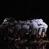 Boys Varsity Basketball - Carlisle 2011-2012 029