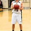 Boys Varsity Basketball - Carlisle 2011-2012 095
