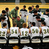 Boys Varsity Basketball - Carlisle 2011-2012 011
