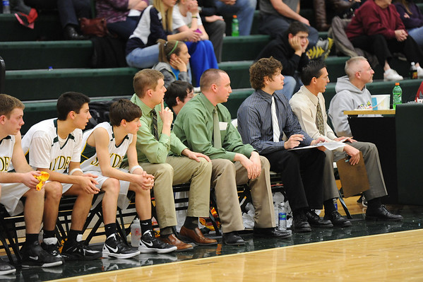 Boys Varsity Basketball - Carlisle 2011-2012 181