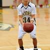 Boys Varsity Basketball - Carlisle 2011-2012 145