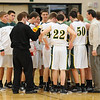 Boys Varsity Basketball - Carlisle 2011-2012 105