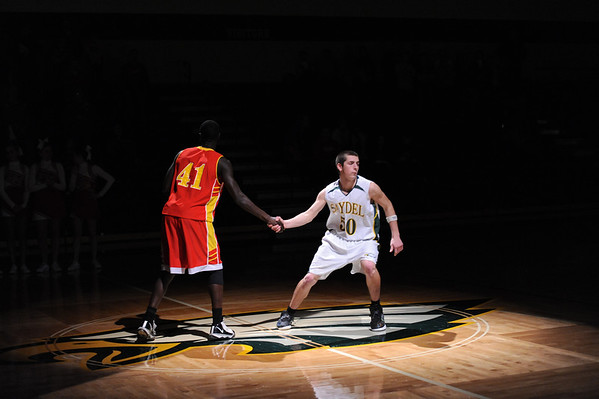Boys Varsity Basketball - Carlisle 2011-2012 024