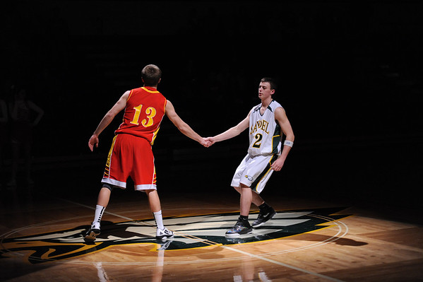 Boys Varsity Basketball - Carlisle 2011-2012 021