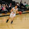 Boys Varsity Basketball - Carroll 2011-2012 014