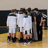 Boys Varsity Basketball - Carroll 2011-2012 009