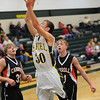 Boys Varsity Basketball - Carroll 2011-2012 022