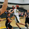 Boys Varsity Basketball - Carroll 2011-2012 016