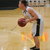 Boys Varsity Basketball - Carroll 2011-2012 017