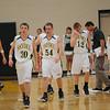 Boys Varsity Basketball - Carroll 2011-2012 029