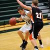 Boys Varsity Basketball - Carroll 2011-2012 024