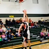 Boys Varsity Basketball - Carroll 2011-2012 020