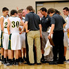 Boys Varsity Basketball - Carroll 2011-2012 028