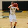 Boys Varsity Basketball - Carroll 2011-2012 030
