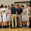 Boys Varsity Basketball - Carroll 2011-2012 027