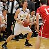 Boys Varsity Basketball - DCG 2011-2012 183