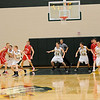 Boys Varsity Basketball - DCG 2011-2012 098